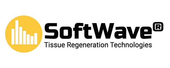 SoftWave Customer Portal